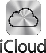 icloud_icon_text
