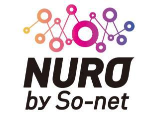 nuro01