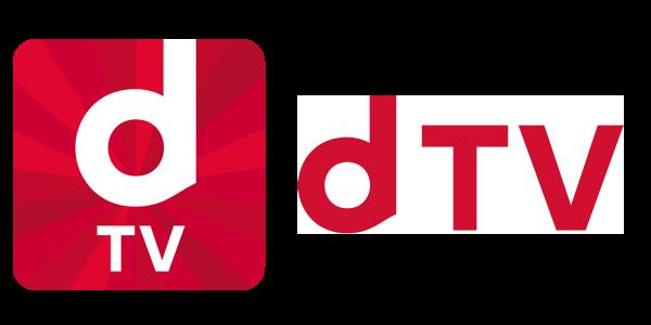 dtv-logo-icon