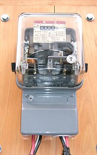 200px-Electrical_meter1