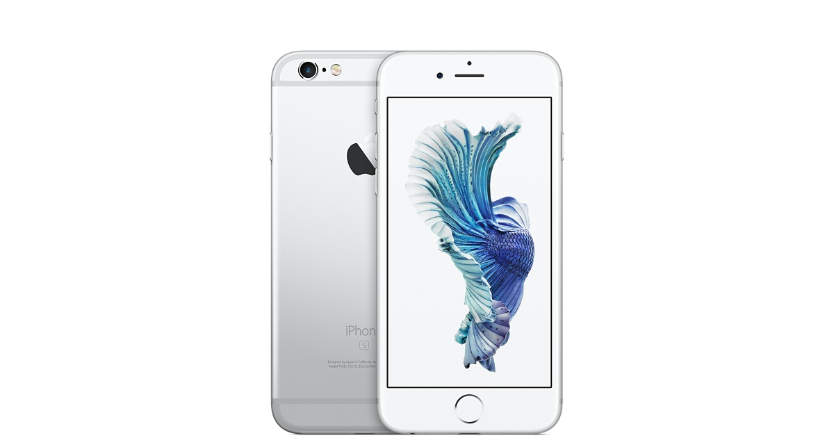 iphone6s-silver-select-2015