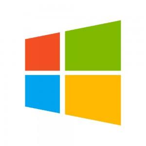 windows のコピー