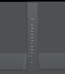 Wi-Fi利用なら必要な無線ルータ