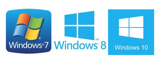 PS Now 対応OSはWindowsのみ