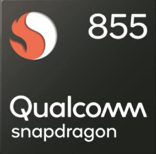 Android用SoC「Snapdragon 855」