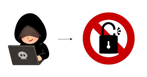 IPv6に対するセキュリティは大手全て緩め