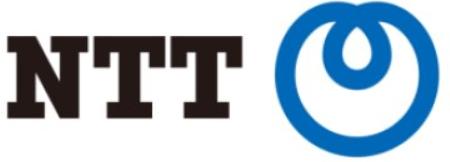 NTTの事情
