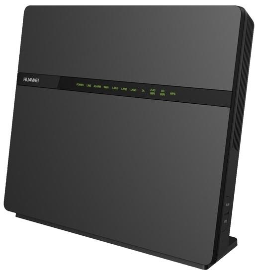HG8045Qの実物 これ以外のONUは安全です